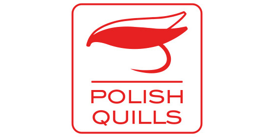 Polish Quills Category